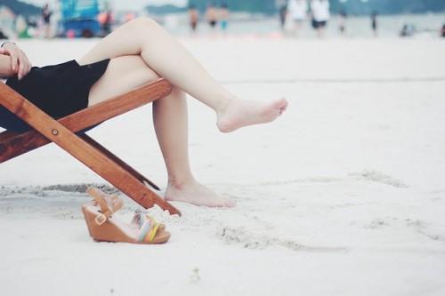beach-1845311_640