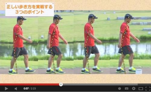th_正しい歩き方を実践する3つのポイント_-_YouTube