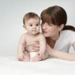 産後胸が垂れたのを解決する3つの方法