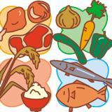胸を大きくする食べ物!食事でサイズアップ