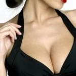 30歳過ぎて胸を大きくする5つの方法!目指せ美巨乳!