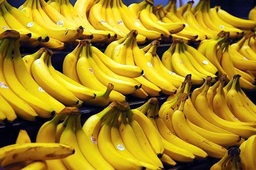 th_banan1
