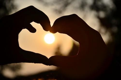 s_heart-583895_640