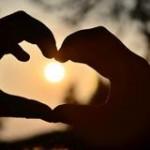 恋愛すると50代でも胸が大きくなる!?驚くべき恋のパワー