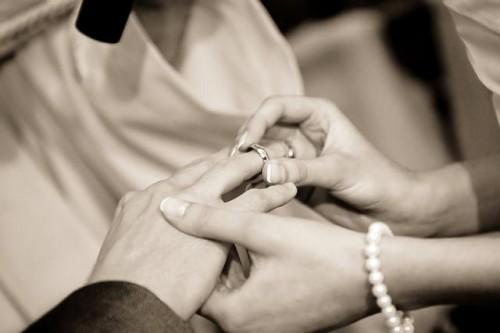 th_s_wedding-322034_640