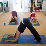 th_s_yoga-263673_640