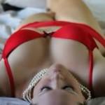 小胸筋の鍛え方とストレッチ女性のための6つトレ法