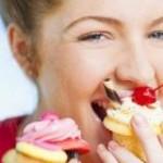 痩せ型女性が太るためのプロテインの飲み方