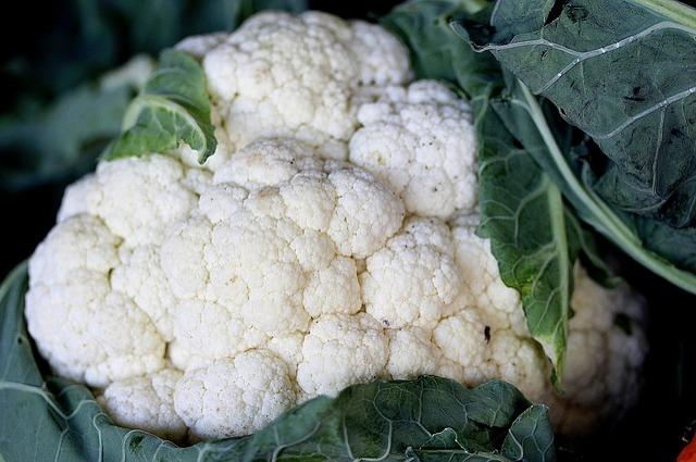 th_cauliflower-543700_640