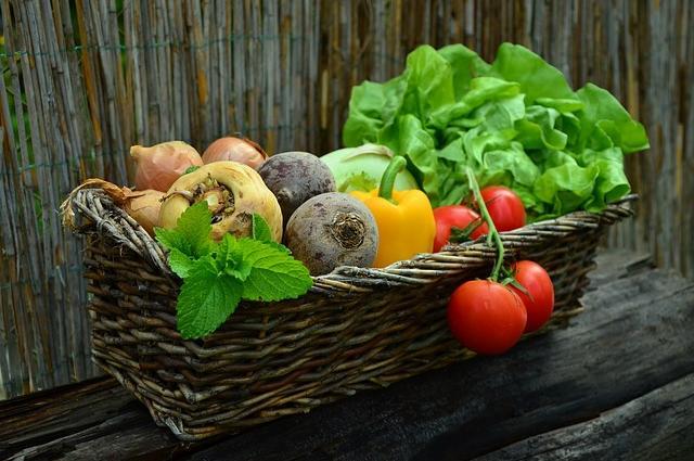 th_vegetables-752153_640