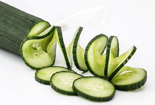 th_cucumber-685704_640