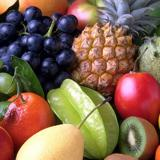 th_fruits-82524_640