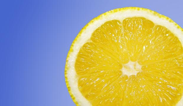 th_lemon-1024641_640