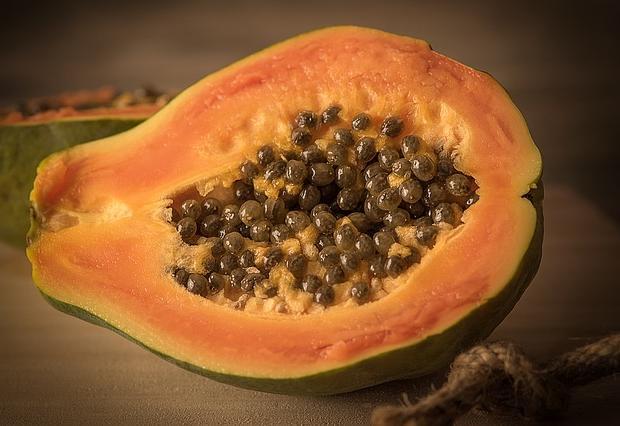 th_papaya-1263062_640