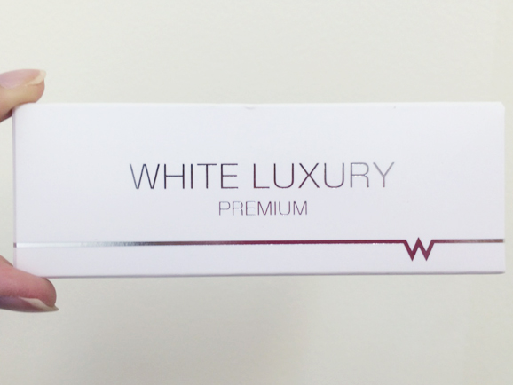 whiteluxury9
