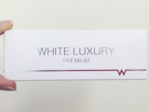 whiteluxury9