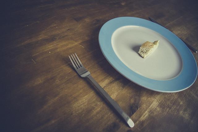 bread-1841087_640