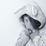 女性ホルモンが乱れる5つの原因と自律神経との関係!